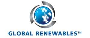 global-renewables